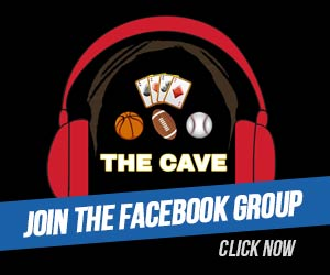 https://www.facebook.com/groups/cavetalkradiony