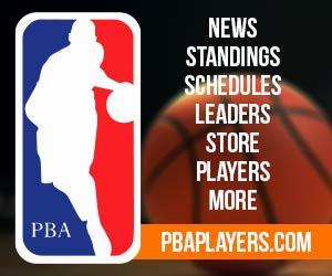 http://www.pbaplayers.com/