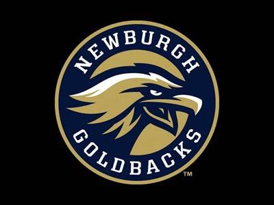 Newburgh Goldbacks