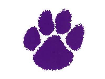 Warwick Valley Wildcats